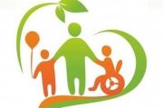 Всероссийская декада инвалидов стартовала в нашем детском саду