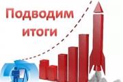 Подводим итоги Муниципального форума «Лидер в образовании – 2017»